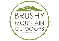 Brushy Mountain Outdoors