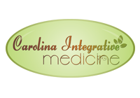 Carolina Integrative Medicine