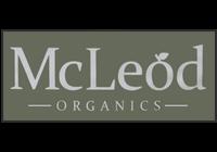 McLeod Organics