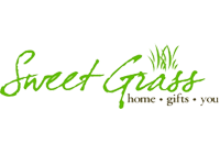 Sweet Grass Gifts