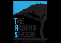 TRS Rescue Empower Restore